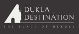 DUKLA DESTINATION